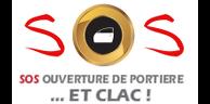 sos-ouverture-de-portiere.fr